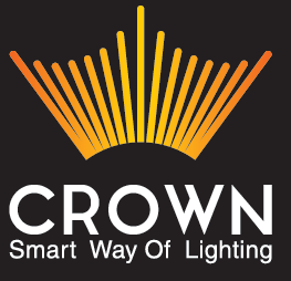 Light is Crown