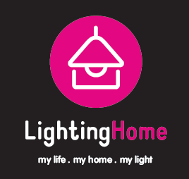Lighting Home